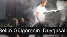Selim Gülgören _bambaşka