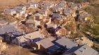 Pınarcık Köyü Slayt Bozkır Konya