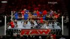wwe raw 18.10.2010 part-6-