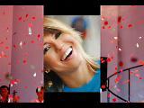 Gülben Ergen ---Aşk Hiç Bitmez---