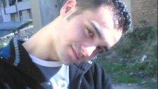 Altınova Gençlik