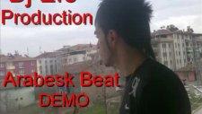 arabesk beat
