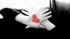 Beni Bırakma Ellere