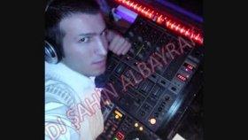 Dj Şahin Albayrak - Party Alarm