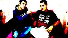 Mc Maki & Mc Katliyam - Tek Kurşun - 2010