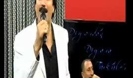 Ramazan Garipses Adım Garip  Kanal 9 Proğramı 201