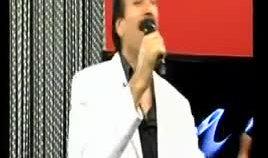 ramazan garipses kız halime  kanal 9  2010