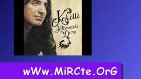 Murat Kekili - Gözümün Karası