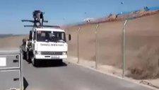türk polisi affetmez