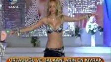 mode mezdeke dancing djyıldırım soylupınar mix