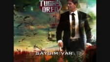 Tugay Ören - Ov Ov 2011