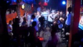 Dejawu Faik - Paparazi Desparecidios - Ibiza