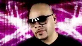 Dejawu Faik - Pitbull F-krazy