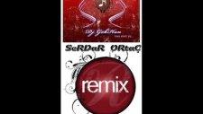 dj-gökhan-serdar ortaç gram remix