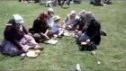 bezirgan köyü kültür ve bahar şenlikleri