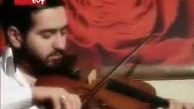 Ersin Güloğlu - Gücendi Yüreğim