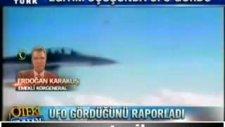 Ufo Gören Korgeneral