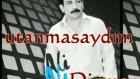 Ali Dizmen-Utanmasaydım-Adana-Orçun
