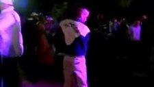 yeni bir apaçi dansı bulundu