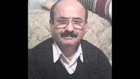 Aşık Ali Nurşani - ölmeden Hayatına Son Verme öze