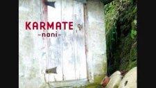 Karmate_ Oy Benim Sevdiceğum