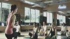 büşra filmi'nden çiğdem batur sahneleri