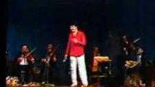 Ferdi Tayfur Almanya Konseri 1980