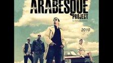 İstanbul Arabesque Project - Gel Deme Bana - 2010