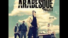 İstanbul Arabesque Project - İkimiz Bir Fidanız