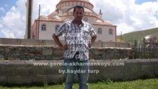 Kazıkbeli Yaylası 2010 2