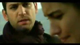 Perihan Şimşek - Öksüz Şarkı