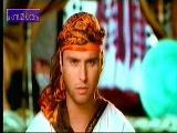 Alişan - Ah Le Yar