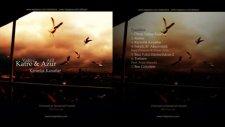 Afil Azur & Vaktikatre - Karanlık Kanatlar