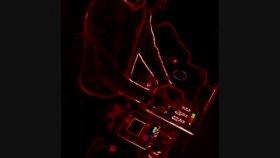 İrene Cara-What A Feeling-Flashdance