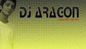 Dj Aragon - Ft. Ibrahim Tatlıses - Bende Insanım Rmx