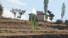 osmancık seki köyü