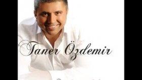 Taner Özdemir - Haberin Olsun