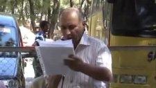 Antalya Dinekliler Günü Konuşması 2010 1. Bölüm