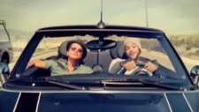 bruno mars feat travie mccoy-billionaire