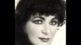 Zehra Sabah - Derdine Yan Tamam Mı