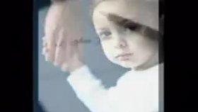 İclal Aydın - Uçak Babama Selam Söyle 2010