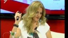 Kanal9.2 Duygu Hacıosmanoğlu