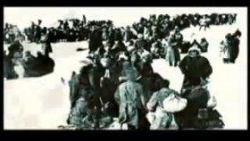 Özhan Eren - Sarıhüzün Sarıkamış Türküsü