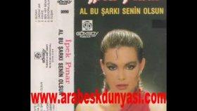 İpek Pınar - Yar Gibisin