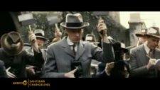 sinematv changeling/sahtekar tv spot