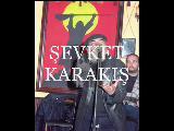 Şevket Karakiş-Üç Dil-Dinlemezseniz Çok Şey Kaçira