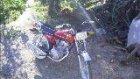 silifke,mersin,motor