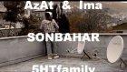sonbahar  5htfamily  azat&ima  2010