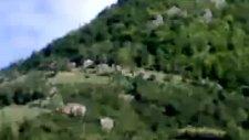 Dereli Yıldız Köyü Videosu 6