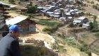 Umurca Köyü Yaylası